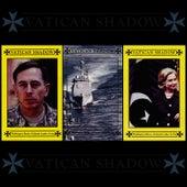 Washington Buries Al Qaeda Leader At Sea: Decks 1-3 by Vatican Shadow