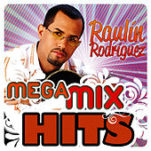 Mega MixHits by Raulin Rodriguez
