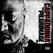 The Pilgrimage by Cappadonna