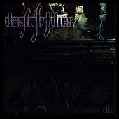 Idle (Special Edition) by Daylight Dies