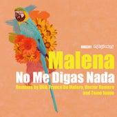 No Me Digas Nada by Malena