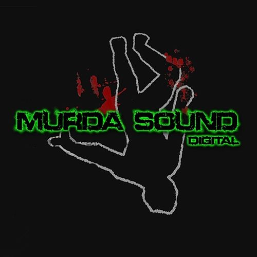 The Murda EP by Various Artists