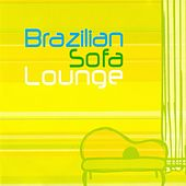 Brazilian Sofa Lounge by Various Artists