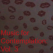 Music for Contemplation: Vol. 3 by Various Artists