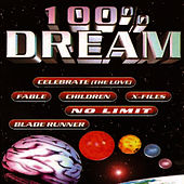 100% Dream by Xtc Planet
