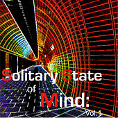 Solitary State of Mind: Vol.1 by Various Artists