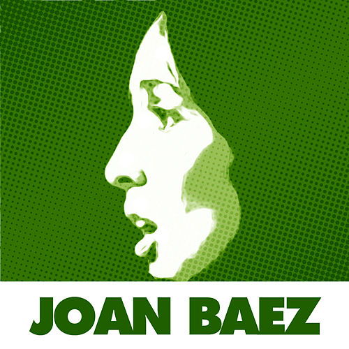 On The Banks Of The Ohio by Joan Baez