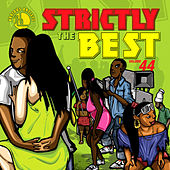 Strictly The Best Vol. 44 by Various Artists