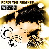 Potw (The Remixes) by Various Artists