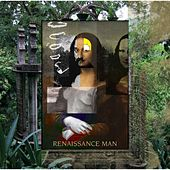 Renaissance Man Project by Renaissance Man
