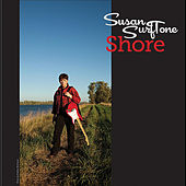 Shore by Susan Surftone