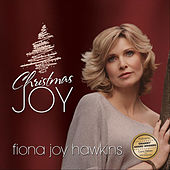 Christmas Joy by Fiona Joy Hawkins