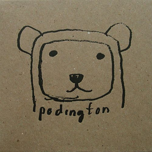 The Box Set by Podington Bear