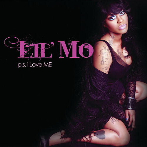 P.S. I Love Me by Lil' Mo