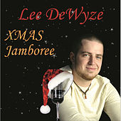 Xmas Jamboree by Lee DeWyze