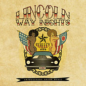 Lincoln Way Nights by Stalley