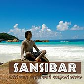 Sansibar (African Chill Out Experience) by Various Artists