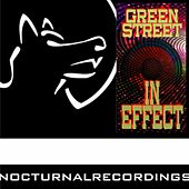 In Effect by Green Street
