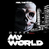 My World by Hyper