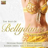 The Best of Bellydance by Various Artists