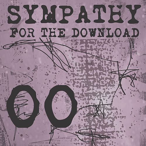 Sympathy For The Download 00 by Various Artists