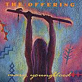 The Offering by Mary Youngblood
