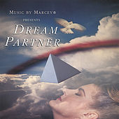 Dream Partner by Marcey Hamm