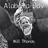 Alabama Day by Will Thomas