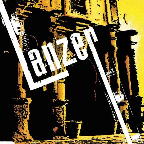 Lanzer - Down on me by Lanzer