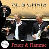 Feuer & Flamme by Lit