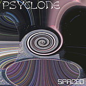 Spaced by Psyclone