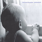 Wonder by Richard Souther