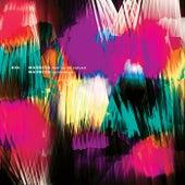 Madness / Polyphonic Dreams von (Scratcha) DVA