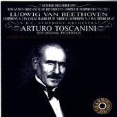 Beethoven: Symphony No. 3 in E-Flat Major, Op. 55,