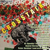 Crosstalk by Various Artists