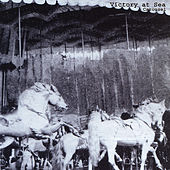 'Carousel by Victory At Sea' from the web at 'http://direct-ns.rhap.com/imageserver/v2/albums/Alb.5121714/images/170x170.jpg'