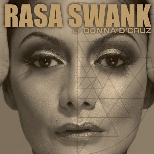Rasa Swank by Donna D'Cruz
