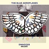 Swagger by The Blue Aeroplanes