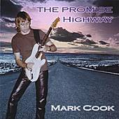 The Promise Highway by Mark Cook