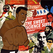 The Sweet Science Suite by Fred Ho