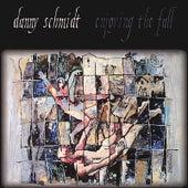 Enjoying the Fall by Danny Schmidt