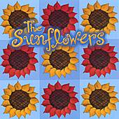 The Sunflowers by The Sunflowers