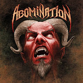 Abomination/Tragedy Strikes by Abomination
