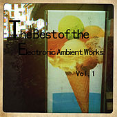 The Best of the Electronic Ambient Works: Vol.1 by Coma