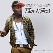 Pain Killers by Grafh