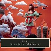 Première Phalange by Luce
