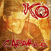 Capable by KO