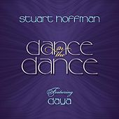 Dance In the Dance by Stuart Hoffman