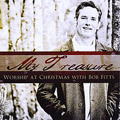 My Treasure by Bob Fitts