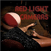 Red Light Cameras by Red Light Cameras